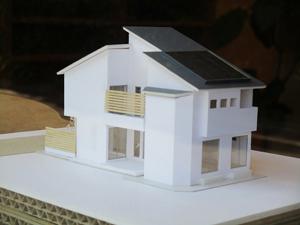 LIXIL(リクシル)工務店を選ぶメリット