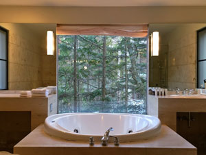 LIXIL(リクシル)お風呂の窓を見直そう